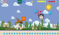 Kittens vs Grumpy box screenshot 3/6