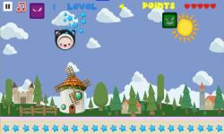 Kittens vs Grumpy box screenshot 4/6