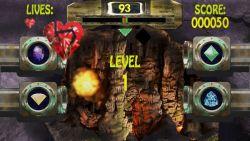 Lord of Jewels screenshot 1/4