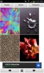 779 Backgrounds HD Wallpapers screenshot 1/6