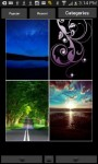 779 Backgrounds HD Wallpapers screenshot 6/6
