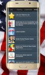 Presidential Candidates 2016 Quiz - US Election screenshot 4/4
