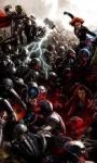 Avengers  screenshot 6/6