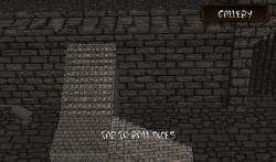Fantastic Board Dices 3D screenshot 3/6