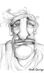 Snapshot and Sketch screenshot 4/6