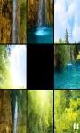 Nature Eye Catching screenshot 3/4