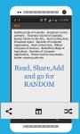 Full Forms Dictionary  screenshot 5/6