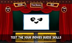Movie Master : Guess The Movie screenshot 4/5