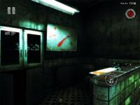Mental Hospital III ultimate screenshot 2/6