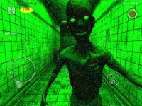 Mental Hospital III ultimate screenshot 4/6