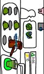 Juicerator screenshot 2/6