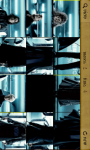 Harry Potter Puzzles - Popular screenshot 3/4