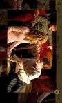 Harry Potter Puzzles - Popular screenshot 4/4