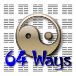 64 Ways screenshot 1/2