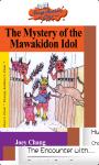 Mystery of the Mawakidon Idol screenshot 1/4