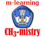 Soal Perubahan Materi kimia dan fiika screenshot 1/1