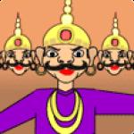 Ravan Dahan Marathi screenshot 1/1