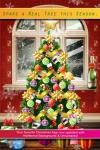 Christmas Delights screenshot 1/1