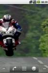 Moto racing by unbeatsot screenshot 1/3