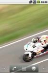 Moto racing by unbeatsot screenshot 2/3