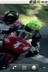 Moto racing by unbeatsot screenshot 3/3