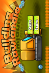 Building Rawlandia Gold screenshot 1/5