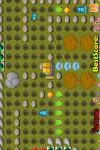 Building Rawlandia Gold screenshot 5/5