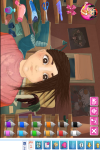 Crazy Haircut Design screenshot 2/3