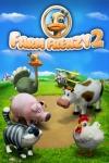 Farm Frenzy 2 HD screenshot 1/1