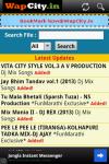 HD Moble Video And Hindi Songs screenshot 2/5