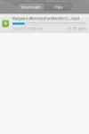 HD Moble Video And Hindi Songs screenshot 5/5