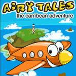 Airy Tales Free screenshot 1/2
