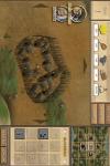 Dark  Fantasy  last  village screenshot 2/2