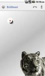 Boldbeast Android Call Recorder screenshot 1/3