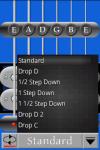 EZ Tuner for Guitar screenshot 3/3