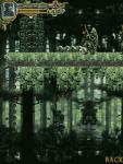 Ninja Assassin 2 screenshot 2/2