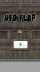 Ufo Flap screenshot 1/4