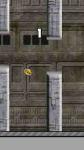 Ufo Flap screenshot 3/4
