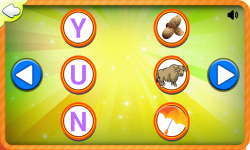 Kids Learning Abc Numbers Free screenshot 5/6