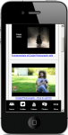 Digital Photography School 2 screenshot 3/4