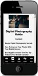 Digital Photography School 2 screenshot 4/4
