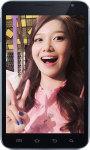 HD Wallpaper Sooyoung SNSD screenshot 1/6