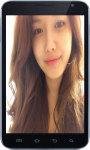 HD Wallpaper Sooyoung SNSD screenshot 2/6