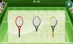 Court Tennis Play screenshot 5/6