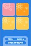 free memory games screenshot 2/3