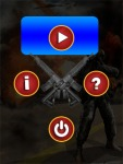 Mission Head Shot Pro screenshot 2/2