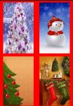 Christmas Wallpapers 2014 screenshot 1/6