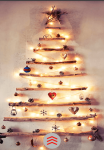 Christmas Wallpapers 2014 screenshot 5/6