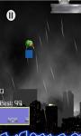 Spidy Robo screenshot 1/4