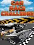 Car Dash Challenge screenshot 1/1